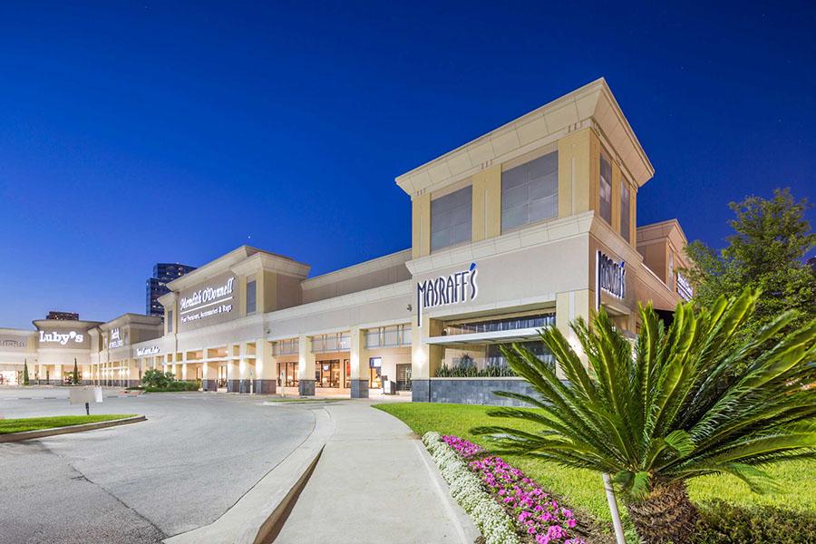 Levinson Alcoser Associates, Retail Industrial, Retail Design, Retail  Construction, Retail Architecture,