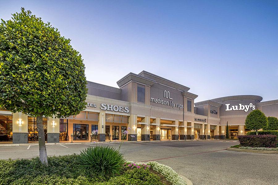 Lovely Levinson Alcoser Associates, Retail Industrial, Retail Design, Retail  Construction, Retail Architecture,